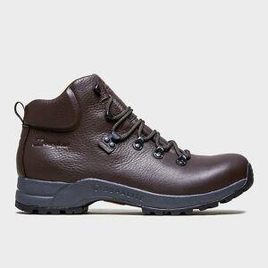 Berghaus Men's Supalite II GTX Walking Boots Brown UK12