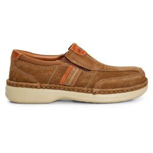 Ara Brun Ara Ben Sneakers, BN 1071