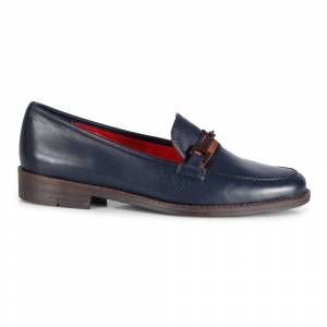 Ara Loafers