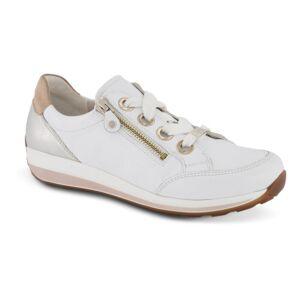 Ara Daytoncalf Sneakers