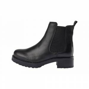 Bianco Biacoral Winter Chelsea boots
