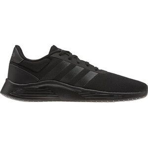 Adidas Lite Racer 2.0 Sneakers