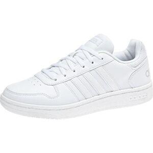 Adidas Hoops 2.0 Sneakers