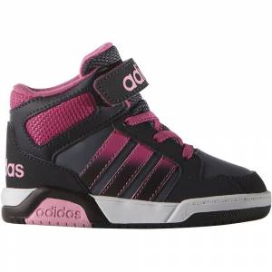 Adidas NEO MID INF Sneakers