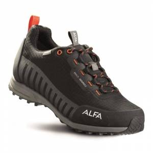 Alfa Knaus Advance Gore-Tex Men's Sort