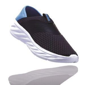 Hoka One One Men's Ora Recovery Shoe Sort