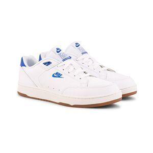 Nike Grandstand Low Sneaker White