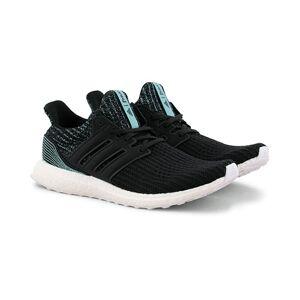 adidas Performance Ultraboost Parley Running Sneaker Black