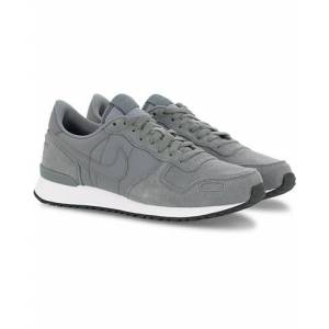 Nike Air Vortex LTR Sneaker Cool Grey
