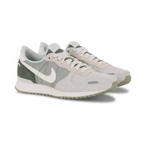 Nike Air Vortex LTR Sneaker Spruce Aura