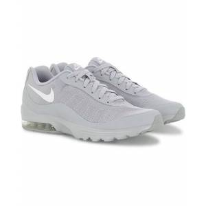 Nike Air Max Invigor Sneaker Wolf Grey