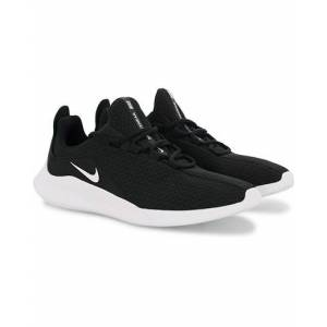 Nike Viale Sneaker Black