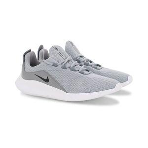 Nike Viale Sneaker Wolf Grey