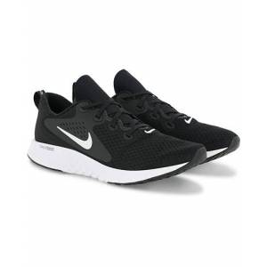 Nike Legend React Sneaker Black