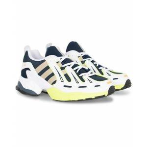 adidas Originals EQT Gazelle Sneaker White