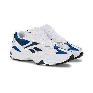 Reebok Aztrek 96 Sneaker White/Royal
