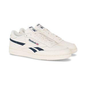 Reebok Revenge Plus Sneaker White