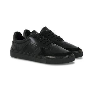 GANT Denver Sneaker Black