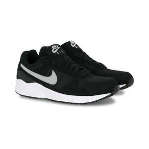 Nike Air Pegasus 92 Sneaker Black