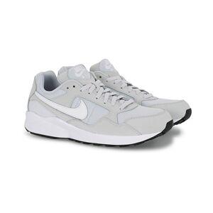 Nike Air Pegasus 92 Sneaker Grey