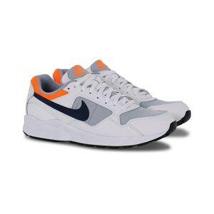 Nike Air Pegasus 92 Sneaker White