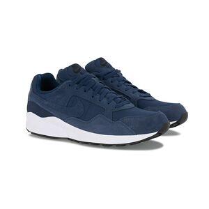 Nike Air Pegasus 92 Sneaker Navy