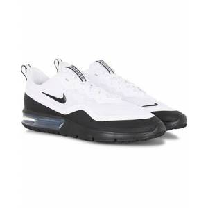 Nike Air Max Sequent Sneaker White
