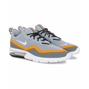 Nike Air Max Sequent Sneaker Grey