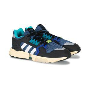 adidas Originals ZX Torsion Sneaker Tech Ink