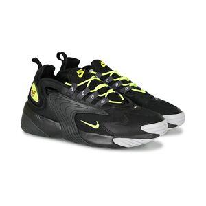 Nike Zoom 2K Sneaker Black