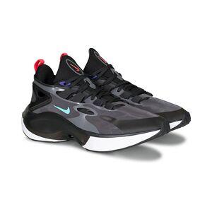 Nike Dimsix Endo Sneaker Black