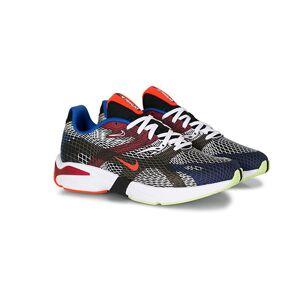 Nike Ghoswift Sneaker Multi
