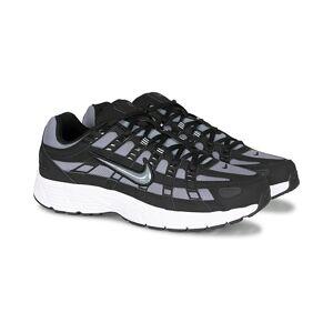 Nike P-6000 Sneaker Black