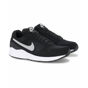 Nike Air Pegasus 92 Lite Sneaker Black