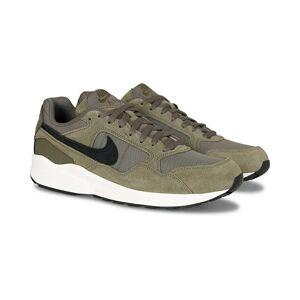 Nike Air Pegasus 92 Lite Sneaker Olive