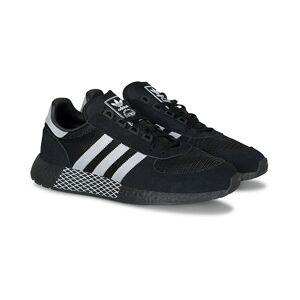 adidas Originals Marathon Tech Sneaker Core Black