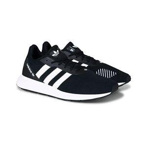 adidas Originals Swift Run Sneaker Black