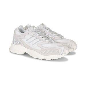 adidas Originals Torsion TRDC Sneaker Crystal White