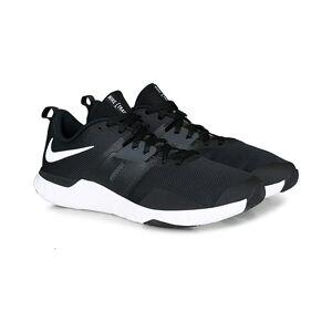 Nike Renew Retaliation Tr Black