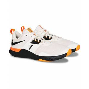 Nike Renew Retaliation Tr Pale Ivory