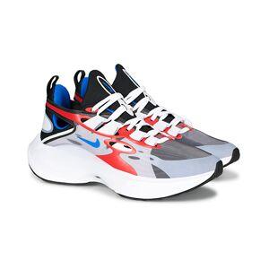 Nike Signal D/Ms/X Sneaker Multi