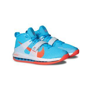 Nike Air Force Max II Sneaker Blue Fury