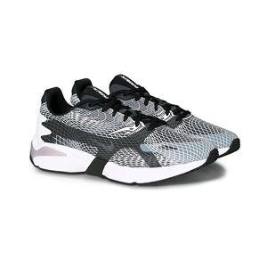 Nike Ghoswift Sneaker White/Black