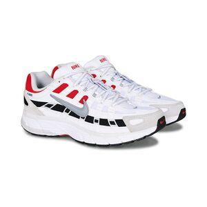 Nike P-6000 Sneaker White