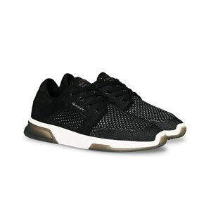 GANT Hightown Sneaker Black