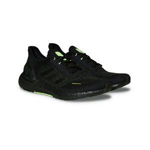 adidas Performance Ultraboost S Ready Sneaker Black