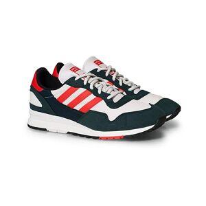 adidas Originals Lowertree Sneaker White/Green