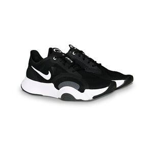 Nike Superrep Go Sneaker Black