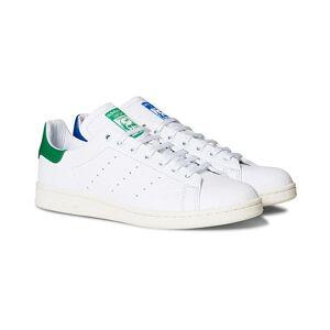 adidas Originals Stan Smith Recon Sneaker White