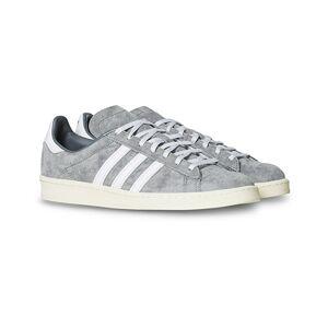 adidas Originals Campus Sneaker Grey
